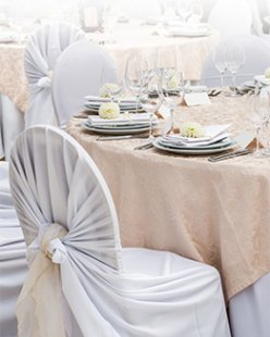 Restaurant Tekstili